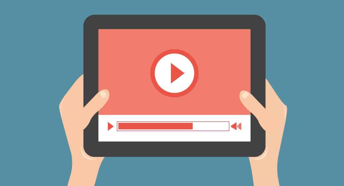 Video Gebruik Stijgt Naar 100 Digital Media Enzo