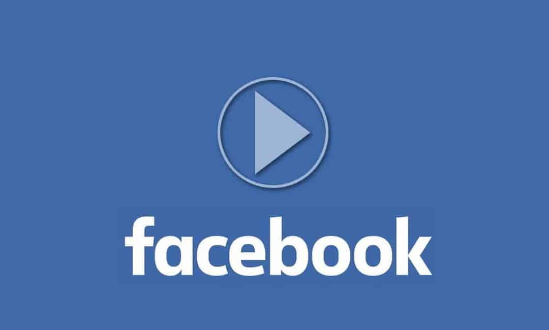 Facebook Midroll test uitgerold