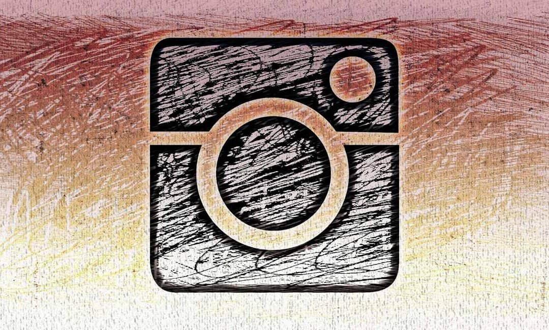 Instagram Stories, Collections en Offline modus