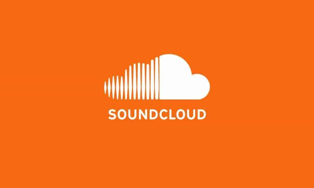 SoundCloud lanceert advertentie mogelijkheden in Nederland