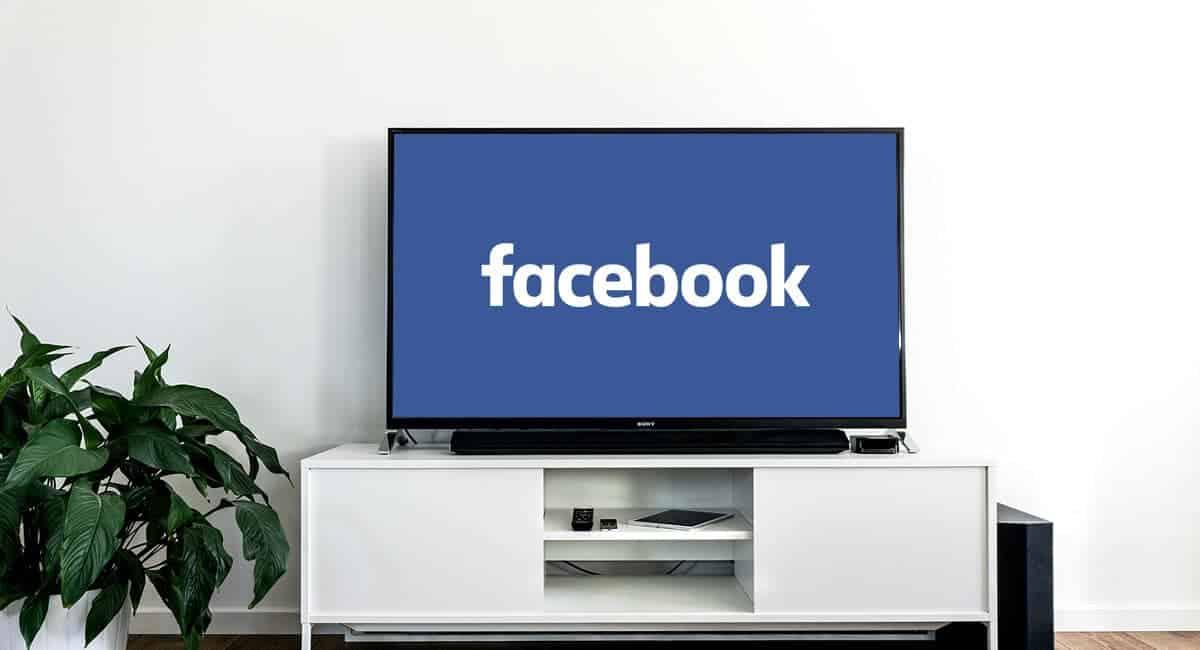YouTube, Facebook en Snapchat TV