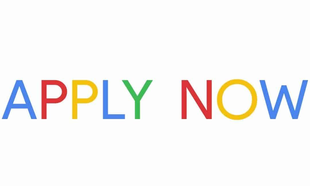 Google kondigt Google for Jobs aan