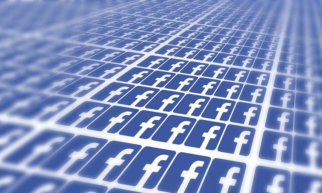 Het Audience Network van Facebook