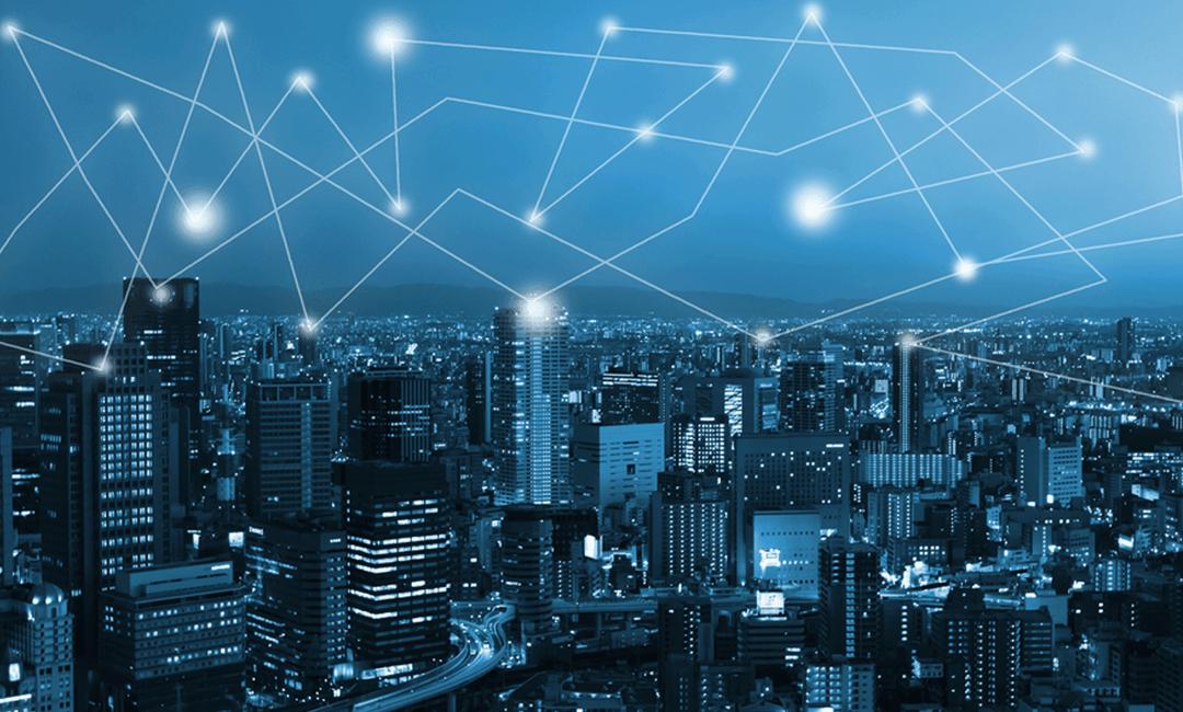 ZO Media Group introduceert Blockchain Enzo