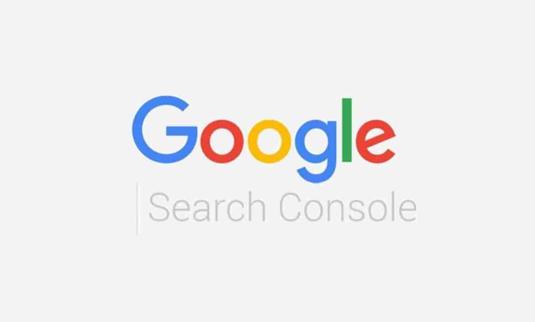 De nieuwe Search Console van Google