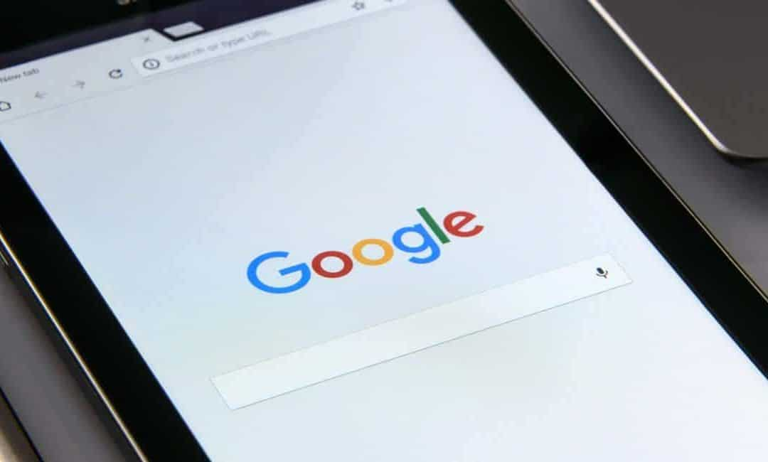 Google Responsive Search ad en cross-device tracking