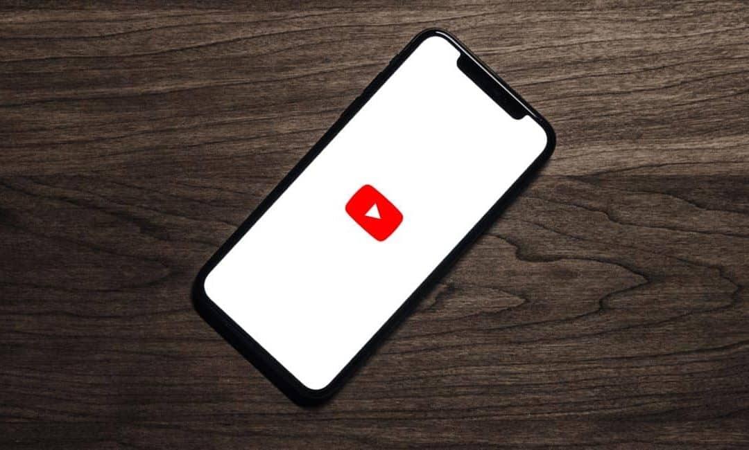 YouTube for Performance voor meer conversies