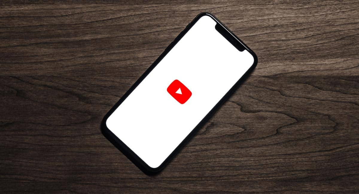 YouTube for Performance