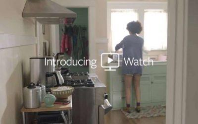 Facebook lanceert videoplatform Watch ook in Nederland