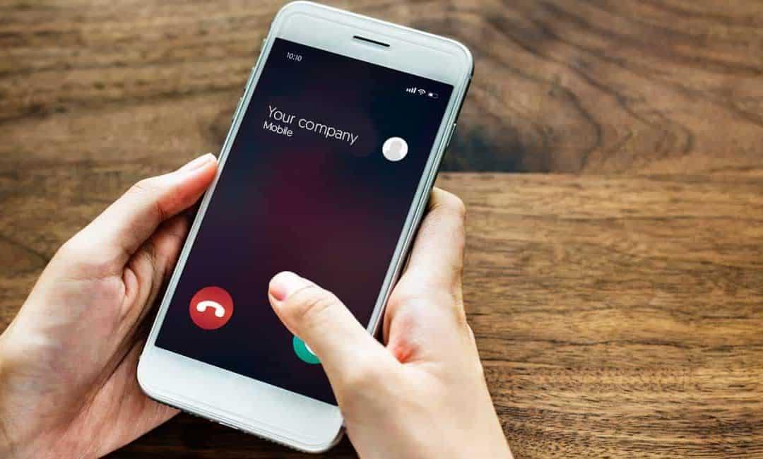 Google bellen-advertenties worden uitgebreid