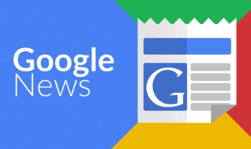 Google Ads in nieuw jasje op desktop