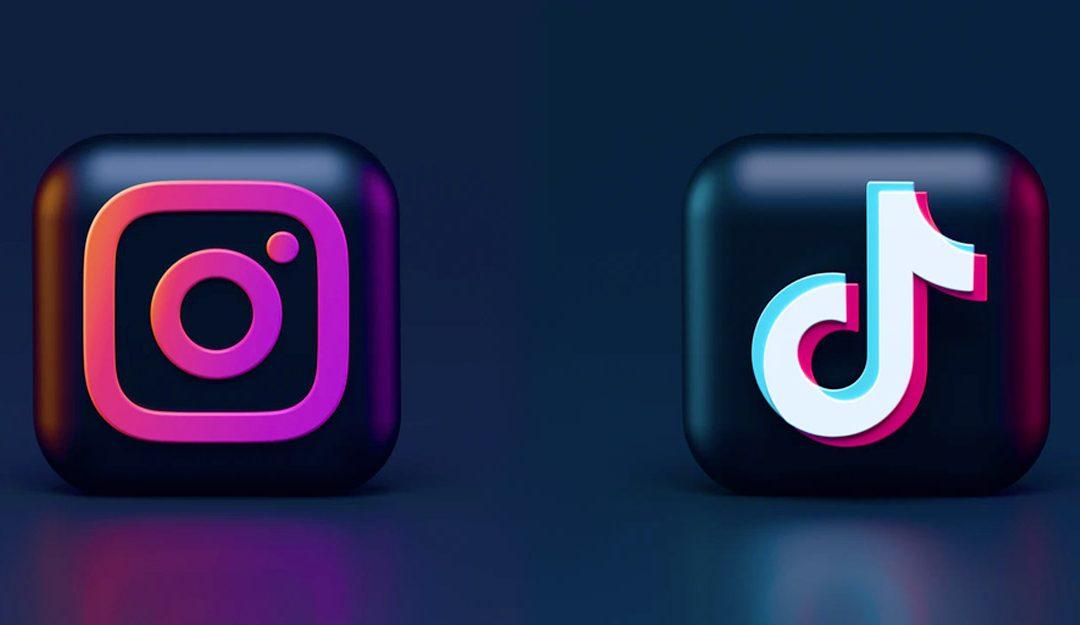 Social media gebruik 2021 in Nederland: de laatste cijfers