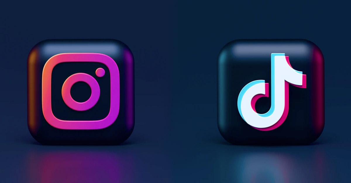Social Media Onderzoek 2021