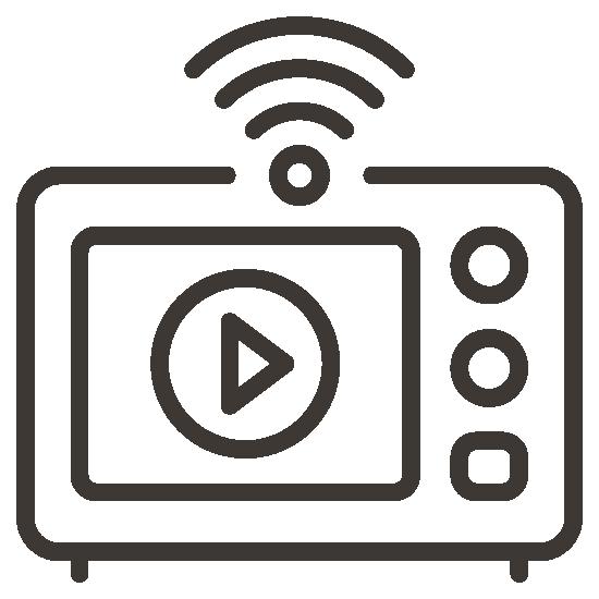 Video- en beeldbewerking